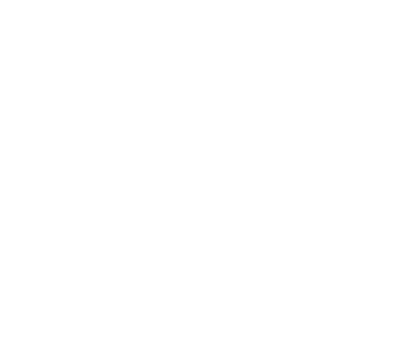 The EAB Project